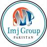 IMJ Group Pakistan